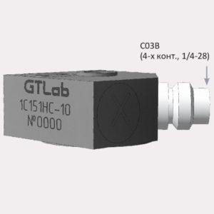 1C151HC