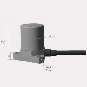 1С201НА-5