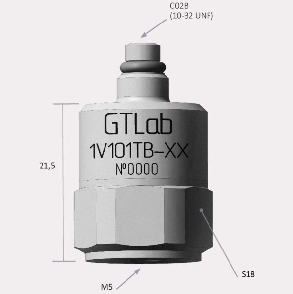 1V101TB-XX