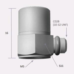 1V102HB-XX-1